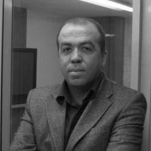 Yusuf Ersan Eski